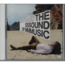 BERTRAND - The Sssound Of Mmmusic - CD