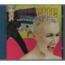 ROXETTE - Have A Nice Day - CD