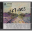 VARIOUS ARTISTS - Ulftunes - Don't Pass Me Buy - CD - CD