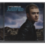 JUSTIN TIMBERLAKE - Justified - CD