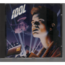 BILLY IDOL - Charmed Life - CD