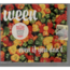 WEEN - Even If You Don't - CD single