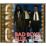 BAD BOYS BLUE - Grand Collection (Best) CD - CD