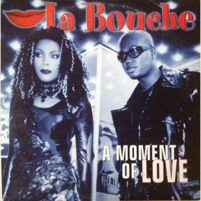 la bouche a moment of love