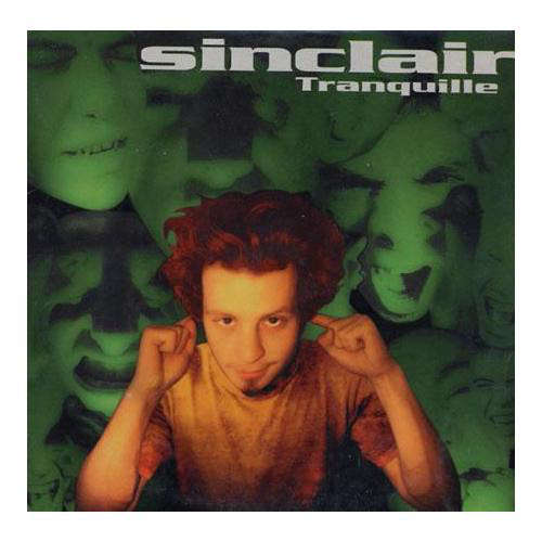sinclair tranquille