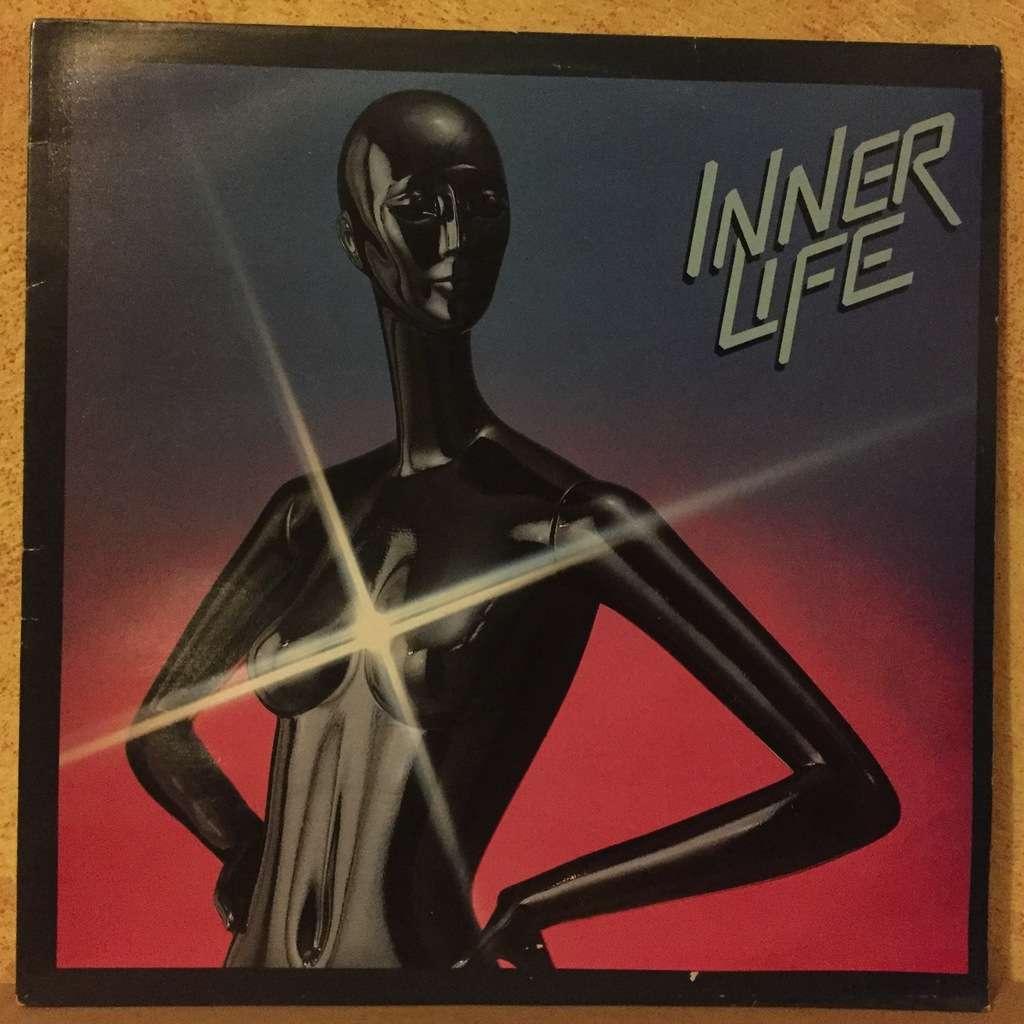 inner life Same