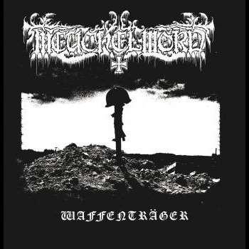 MEUCHELMORD Waffenträger