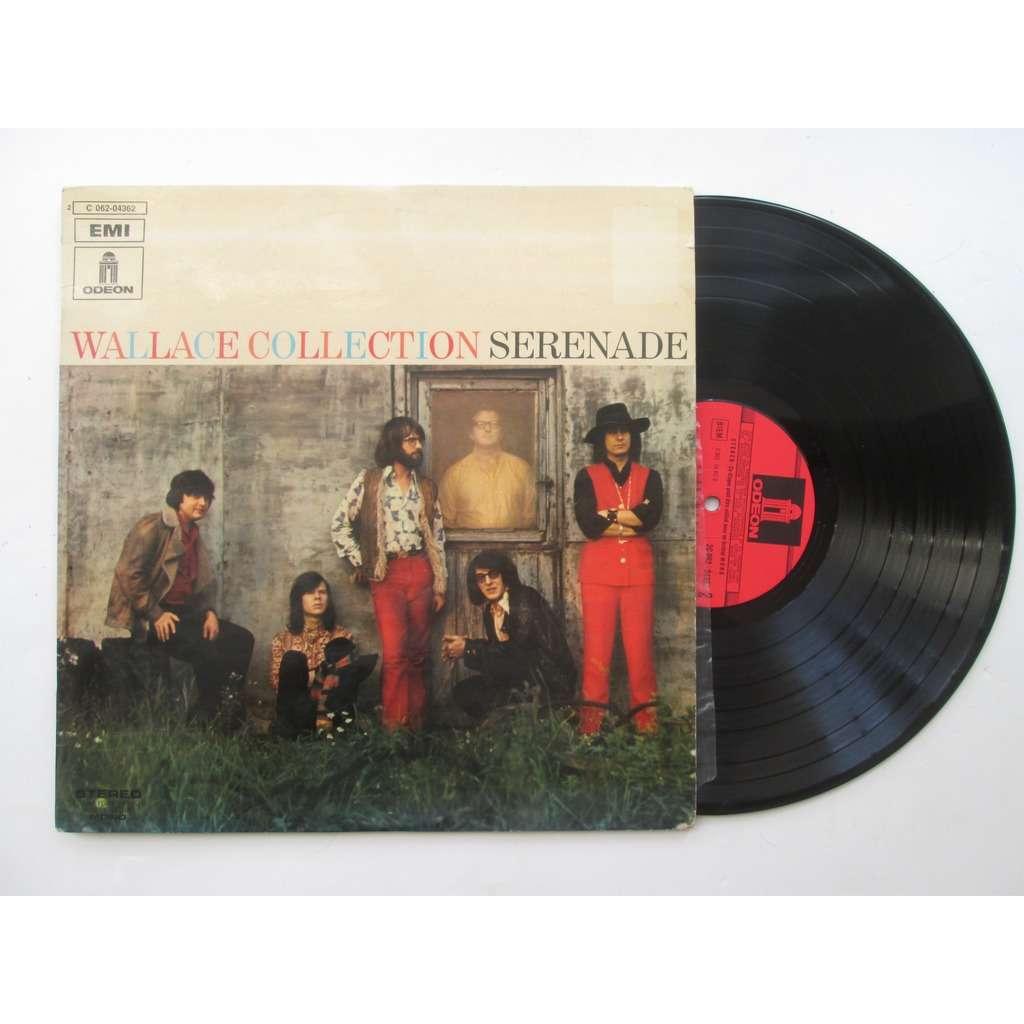 Wallace Collection Serenade (BIEM)