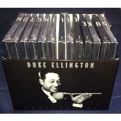 duke ellington Duke Ellington 13 Disc's Anniversary Boxset