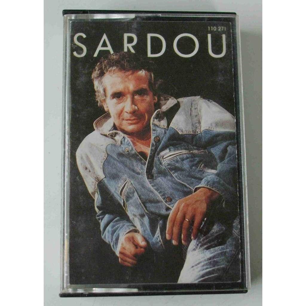 Michel Sardou Le successeur