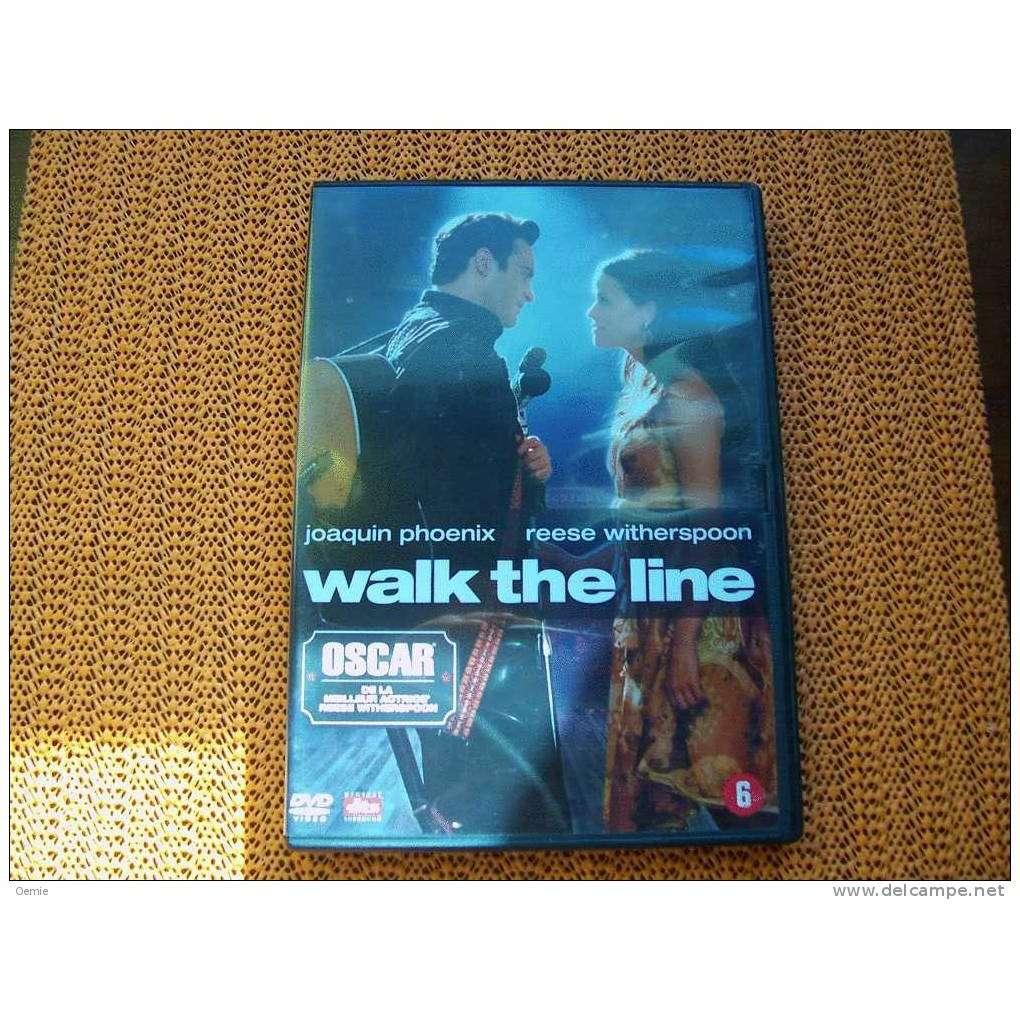 walk the line (johnny cash) i walk the line