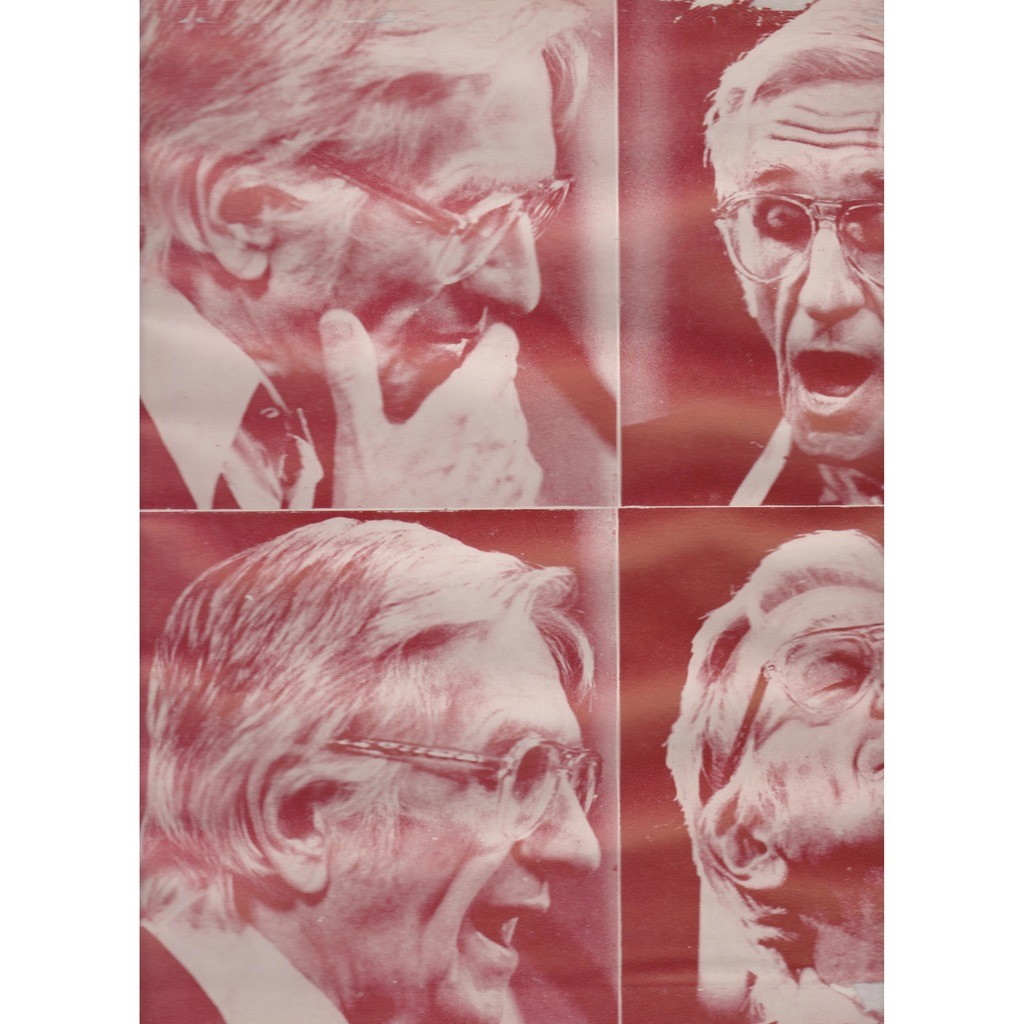 gil evans orchestra synthetic evans