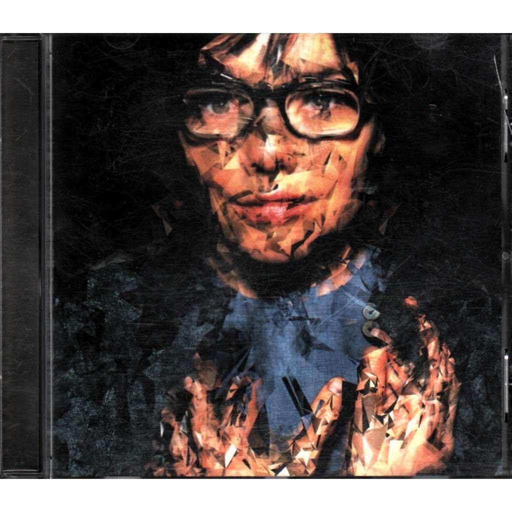 Björk Selmasongs - Dancer In The Dark