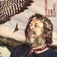 Hawkins, Ronnie The Hawk