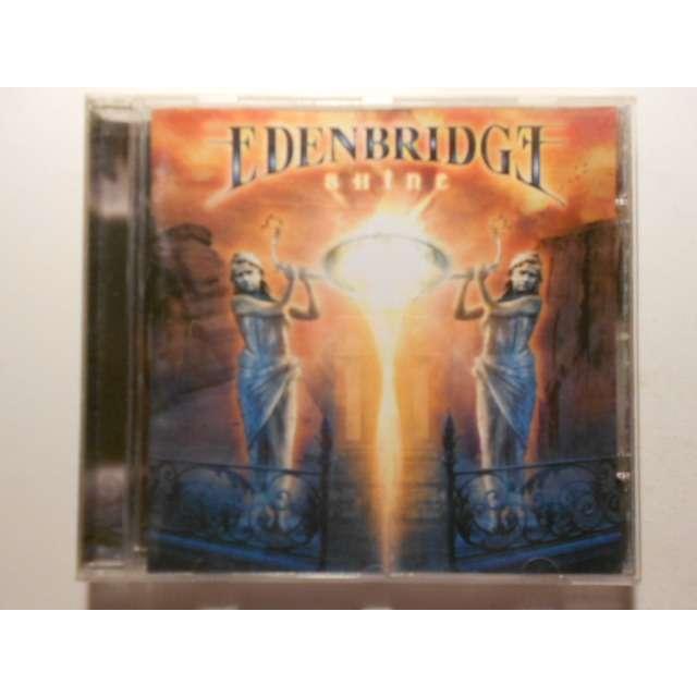 edenbridge shine