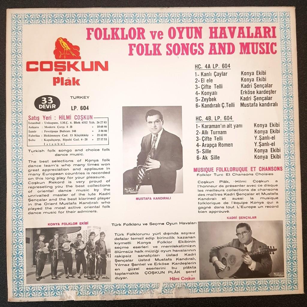 oyun havalari turkish folfs and semections of belly dances