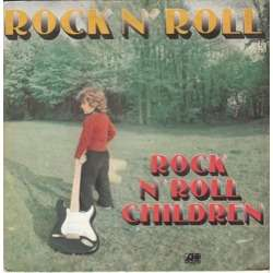 rock n' roll children rock n' roll
