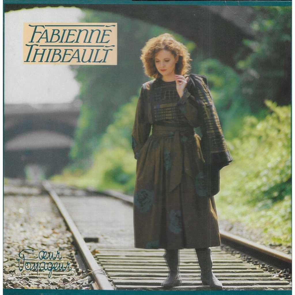 Fabienne THIBEAULT Coeur Voyageur