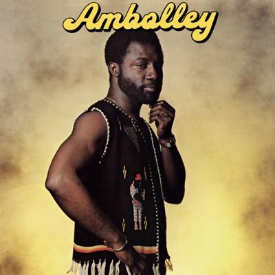 Gyedu-Blay Ambolley Ambolley