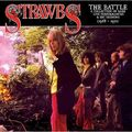 STRAWBS - THE BATTLE A Collection Of Rare Live Performances e BBC Sessions (1968 - 1972) (2xlp) - 33T x 2