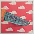 lard free gilbert artman's lard free
