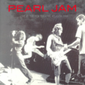 PEARL JAM - Live At The Fox Theatre, Atlanta 1994 (lp) - LP