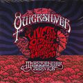 QUICKSILVER MESSENGER SERVICE - Live At The Old Mill Tavern • March 29 1970 (2xlp) Ltd Edit Gatefold Sleeve -USA - 33T x 2
