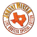 JOHNNY WINTER - Live Bootleg Special Edition (lp) Ltd Edit White Vinyl & Friday Music -USA - 33T