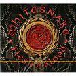whitesnake flesh & blood cd + dvd new and sealed worldwide free shipping