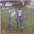 COFFIN'S - Reggae and rhythm festival - LP