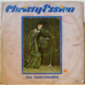 CHRISTY ESSIEN IGBOKWE - one understanding - LP