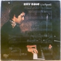 rey roig y su orquesta a touch of class / por la maceta