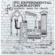 f.g. experimental laboratory happiness - church