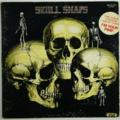 SKULL SNAPS - Skull Snaps (Funk Breaks) - 33T