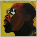 MANU DIBANGO - GONE CLEAR - Gone Clear (Afro/Jazz Funk) - 33T
