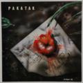 PAKATAK - Chouval-Bwa (Afro/Zouk) - 33T