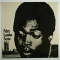 FELA RANSOME KUTI AND THE AFRICA 70 - London Scene (Afrobeat) - 33T