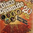 rick dees silver convention andrea true connection disco dynamite