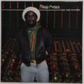 PABLO MOSES - In The Future (Reggae) - 33T
