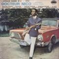 docteur nico, african fiesta l'afrique danse n°8 - vita