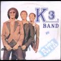 k3 band rita