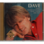 DAVE - GOLD - CD