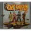 CRY FREEDOM FAMILY - Enfin ! - CD