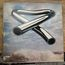 MIKE OLDFIELD - - Tubular Bells - 33T