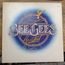BEE GEES - bee gees greatest - Double 33T Gatefold