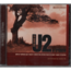 STUDIO 99 - Best of U2 a Tribute - CD