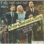 PETER PAUL AND MARY - i dig rock and roll music / no other name / rolling home / i'm in love with a big blue frog - 45T (SP 2 titres)