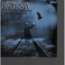 KATATONIA - Tonight's Decision - CD