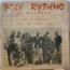 ORCHESTRE POLY RYTHMO - N'gbe djangban / Ako ba ho - 45T (SP 2 titres)