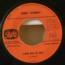 FERRY DJIMMY - A were were we coco / Egbemi black - 45T (SP 2 titres)